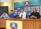 """Тръстът """"Синя България"""" с две успешни благотворителни акции"""