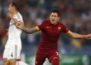 Рома унизи ЦСКА (М), не зачетоха страхотен гол на Миланов (видео+галерия)