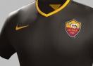 Рома показа кафяв екип