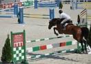 Житница е домакин на международен турнир по конен спорт