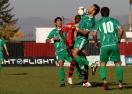 Манастирище и Пирин ГД са последните отбори, които попълват основната схема за Купата на България