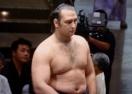 Даниел Иванов допусна нова загуба в Токио
