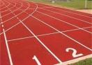 Лекоатлетическа школа с кастинг за нови таланти