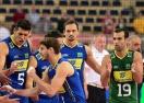Фелипе Фонтелес: Искам да играем на финала на СП с Полша