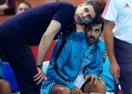 Слободан Ковач: Германия игра много добре