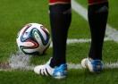 Датската прокуратура внесе обвинение срещу 27-годишен мъж за уреждане на мачове
