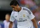 Варан преподписа с Реал Мадрид