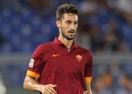 Рома загуби италиански национал за 2-3 седмици