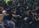 УЕФА готви жестоки санкции за ЦСКА (М)
