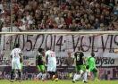 Севиля стартира защитата на трофея с 2:0 над Фейенорд