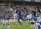 """""""Митко"""" Удоджи изяде тежък бой в Лига Европа (видео)"""