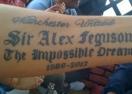 Неграмотен татуист посрами фен
