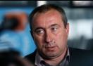 Мъри: Портретът на Лудогорец вече е високо, до Левски