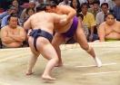 Аоияма с четвърто поредно поражение в Токио