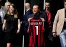 Берлускони обяви: Милан ще спечели Скудетото