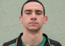 Футболист на Ботев аут за месец
