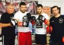 Фриц Сдунек е новият главен треньор на Чагаев