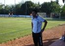 Ангел Стойков: Надявам се да не подценим Спартак