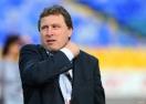 Вуцов очаква тежко гостуване в Дупница