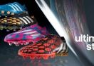 Стани част от Шампионска лига с adidas