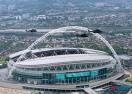 Отборите от страните-домакини на Евро 2020 ще играят по два мача пред своя публика