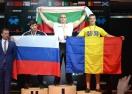 България има четирима финалисти в третия състезателен ден на световното