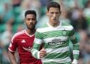 Футболната асоциация на Шотландия официално обвини Тонев в расизъм