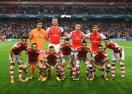Арсенал отчете печалба в размер 4.7 млн. лири за финансовата година