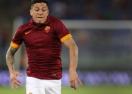 Рома без Итурбе две-три седмици