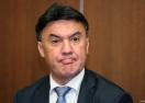 Михайлов проплака: Държавата не ни подкрепи за Евро 2020