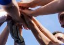 Спортен фестивал иска повече толерантност във футбола