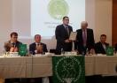 Карамаринов с награда от Европейската атлетика