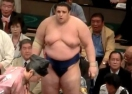 Аоияма с трета победа в Токио