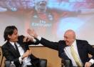 Галиани: С Берлускони се майтапим, че когато завъртяхме бизнеса, Пипо е бил 6-годишен