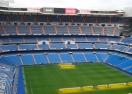 """Реал Мадрид близо до приключване на сделката за новото име на """"Бернабеу"""""""