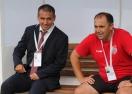 Треньорът на Хасково: Левски няма да вкара по-лесни голове