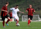 Локомотив 2012 не се даде и в Банско