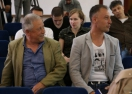 Шеф на Марек бесен на футболистите след ремито с Ботев Пд