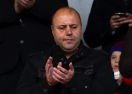 От ЦСКА разкриха за нов грандиозен заговор срещу клуба (видео)