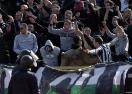 Фенове на Локо (Пд) нападнали полицаи