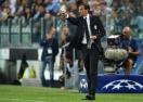 Алегри: Победата над Милан не е отмъщение