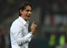Индзаги: Не сме на нивото на Ювентус и Рома