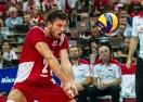 Михал Винярски: Най-важният мач е финалът срещу Бразилия