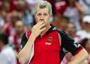 Витал Хайнен: Полша заслужава да бъде на финал
