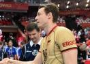 Йохен Шьоопс: Все още имаме шанс да спечелим медал