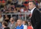 Игор Колакович: Имаше медали, титли, големи победи, успехи, но...