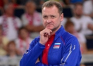 Андрей Воронков: Искахме да играем за медалите, но...