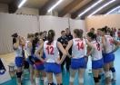 Сърбия с трудно 3:2 над Доминиканската република в последната си контрола