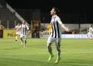 Бившият национал Хичо с пореден гол в Турция