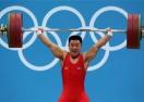 Четири световни рекорди във вдигането на тежести на Азиатските игри